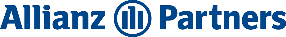 Logo Allianz Partners